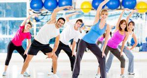 Jak prawidłowo ćwiczyć
