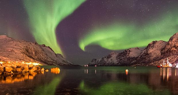 islandia-ik