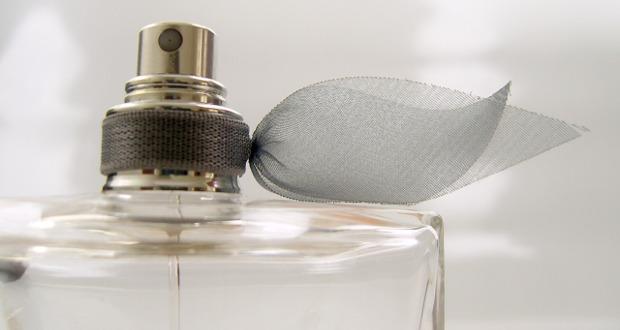 uwodzicielska-moc-perfum-ik