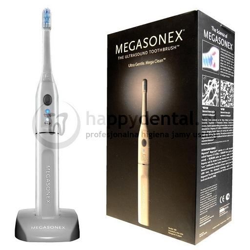 Megasonex-M8