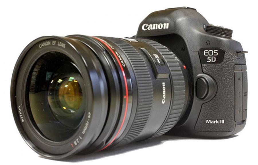 Studio fotograficzne Kraków canon-5d-mark