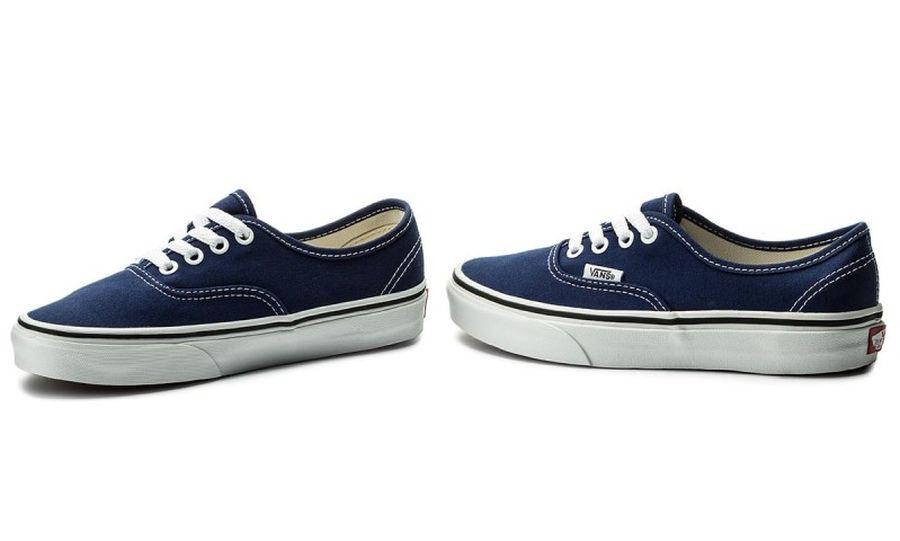 Ruszyły wyprzedaże Vans ulubione buty w atrakcyjnej cenie!